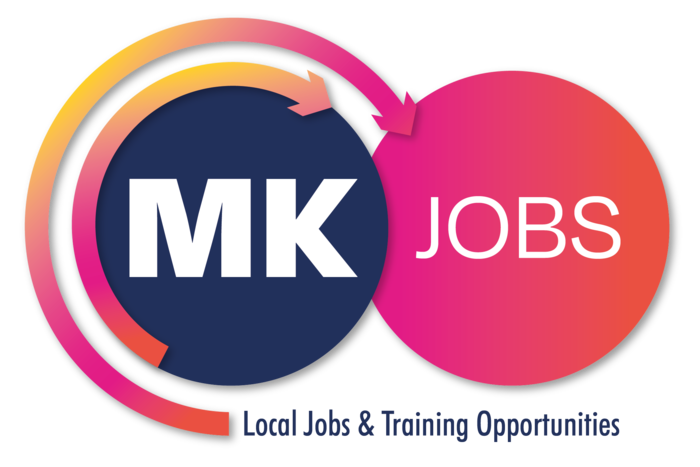 MK Jobs Launched