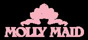 Molly Maid Harpenden
