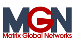 Matrix Global Networks