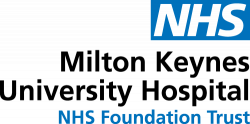 MK University Hospital NHS Foundation Trust
