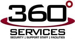360 Services