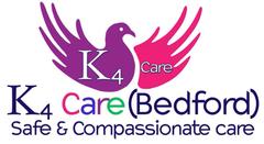 k4 Care Bedford LTD