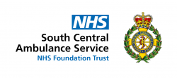 South Central Ambulance Service. HR Recuitment.
