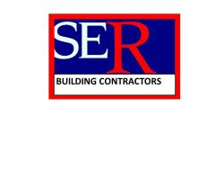 South East Refurbishments Ltd