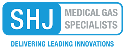S.H.J Hospital Pipelines Ltd