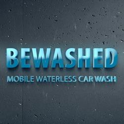 Bewashed Ltd