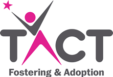 TACT (The Adolescent & Childrens Trust)