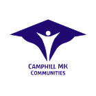 Camphill Milton Keynes Communities Ltd