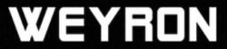 Weyron Ltd