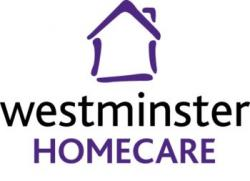 Westminister Homecare Ltd