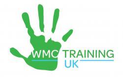 WMC Training