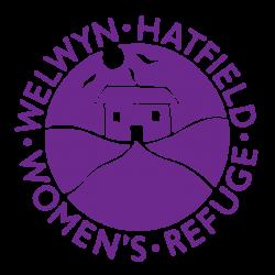 Welwyn Hatfield Womens Refuge