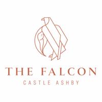 Ashby Falcon Ltd t/a The Falcon Hotel - Castle Ashby