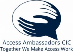 Access Ambassador CIC