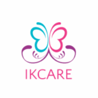 IK Care