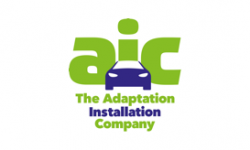 Adaptations Installation Company