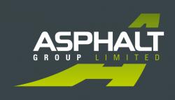 Asphalt Reinforcement Services Ltd