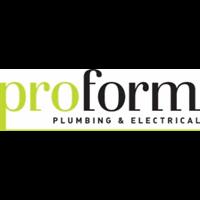 Proform M E Services Ltd