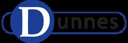 H Dunne Sons (Haulage) Ltd.