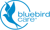 Bluebird Care (Central Bedfordshire)