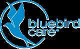 Bluebird Care North Hampshire