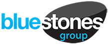 Bluestones Investment Group Limited T/A Bluestones One (Retail)