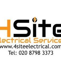 4 Site Electrical