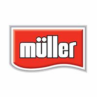 Muller Dairy
