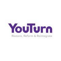 Youturn