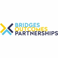 Bridges outcomes partnerships