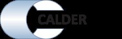 Calder Industrial Materials