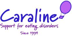 Caraline