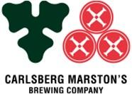 CARLSBERG MARSTON'S BREWING COMPANY LIMITED