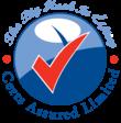Certs Assured Ltd