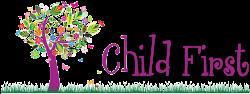 Child First Aylesbury Nursery