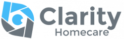 Clarity Homecare Milton Keynes