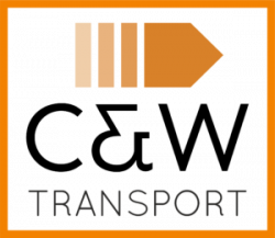 C W Transport Ltd