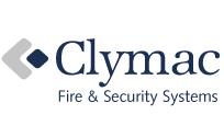 Clymac Limited