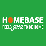 Homebase Ltd