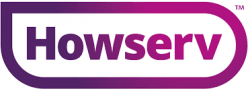 Howserv