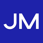 Johnson Matthey Plc