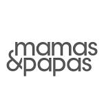 Mamas & Papas
