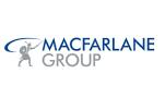 Macfarlane Group UK Ltd