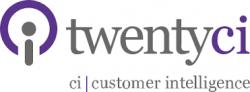 TwentyCi Ltd