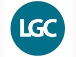 LGC Ltd