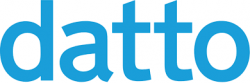 Datto Europe Ltd