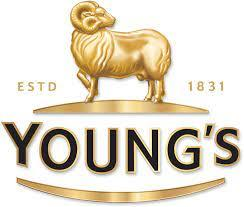 Young & Co's Brewery