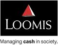 Loomis Uk Ltd