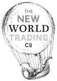 New World Trading Company
