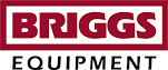 Briggs Equipment Ltd